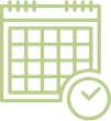 Copia Resources - On Schedule