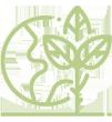 Copia Resources - Green Friendly
