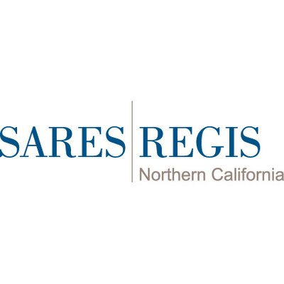 Stephen Broadstone | SARES•REGIS Group