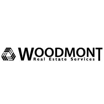 Jerrid Vannelli | Woodmont Real Estate Services