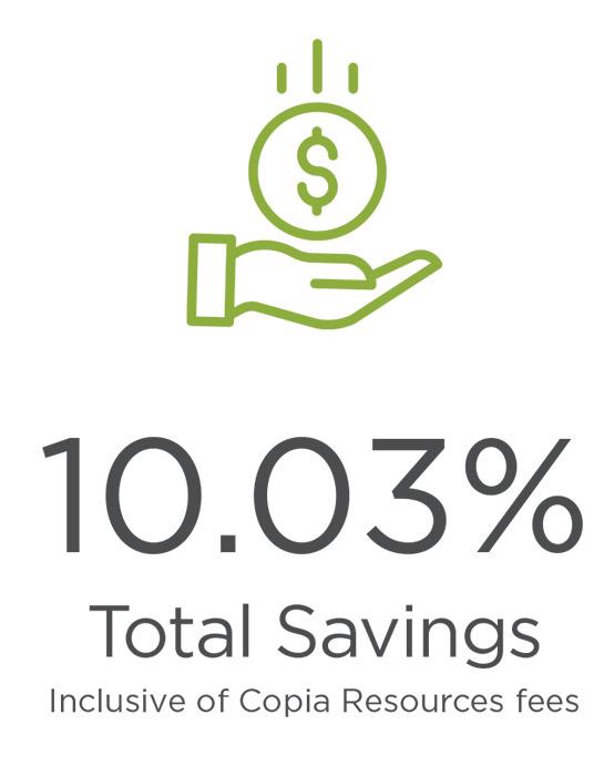 Aspen Savings