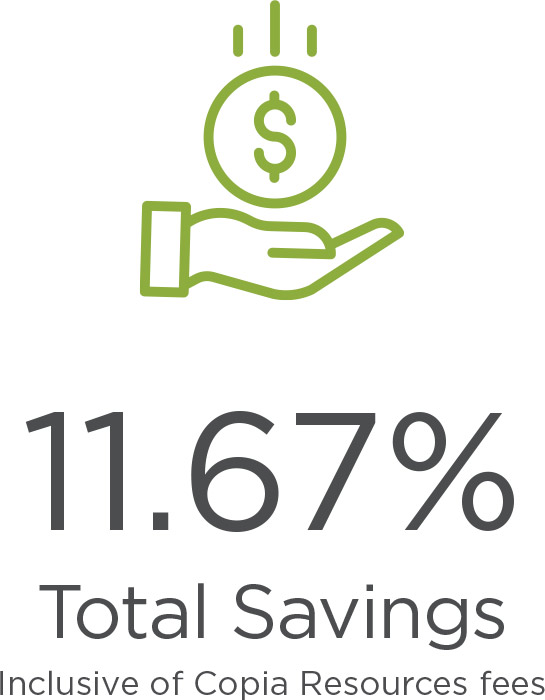 Newport Savings
